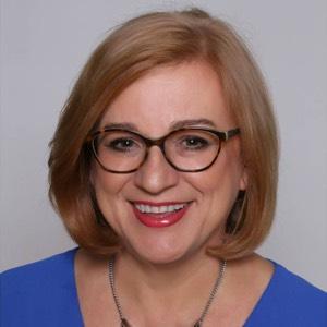 prof. MUDr. Zuzana Krištúfková, PHD.